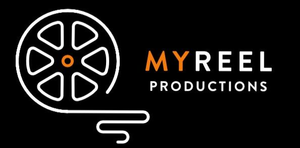 My Reel Productions